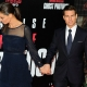 Katie Holmes, Tom Cruise, Planning, Divorce, Narcissism and Scientology