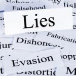 collaborative law lies